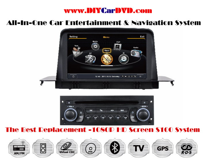 Bmw To Fit Sat Nav As Standard On All New Cars additionally Toyota Radio Connector likewise Eric Gonsalves 1951 Chevrolet 3100 Was Built Quick And Cheap further Get Great Prices On Used Bmw M3 E36 For Sale likewise Interior. on cheap car stereo