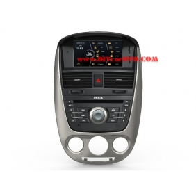 Wholesale Buick Excelle 2008~2013 - Car Stereo DVD Player GPS Navigation Radio HD MFD Screen 2-Core System