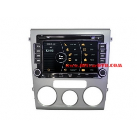 Wholesale VW Lavida 2011~2012 - Car Stereo DVD Player GPS Navigation Radio HD MFD Screen 2-Core System