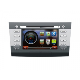 Wholesale Suzuki Swift 2005~2010 - Car DVD Player GPS Navigation WINCE 6.0 System