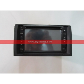 Wholesale TOYOTA Matrix 2009~2013 - Car Radio Stereo DVD GPS Navigation System