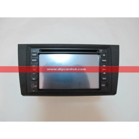 Wholesale LEXUS GS 300 1997~2005 - Car Radio Stereo DVD GPS Navigation System
