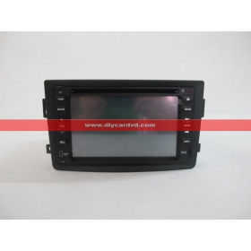 Wholesale NISSAN 350Z 2007~2009 - Car Radio Stereo DVD GPS Navigation System