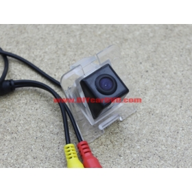 Wholesale Mercedes Benz GLK200 GLK220 GLK250 GLK320 GLK350 - Car Rear View Camera / Reverse Camera / Back Up Camera