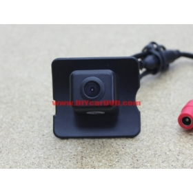 Wholesale Mercedes Benz R W251 2006~2013 - Car Rear View Camera / Reverse Camera / Back Up Camera - Parking Reference Line & RCA