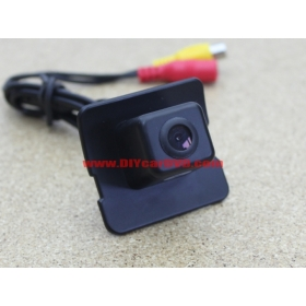 Wholesale Mercedes Benz R300 R350 R280 R500 R63 AMG - Car Rear View Camera / Reverse Camera / Back Up Camera