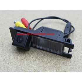 Wholesale Chevrolet Vectra 2009~2014 - Car Rear View Camera / Reverse Camera / Back Up Camera - Parking Reference Line & RCA