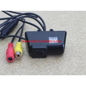 Wholesale Ford Transit 2000~2013 - Car Rear View Camera / Reverse Camera / Back Up Camera - Parking Reference Line & RCA