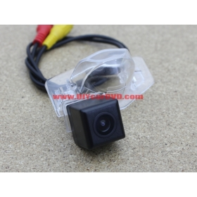 Wholesale Honda CR-V / FR-V / HR-V - Car Rear View Camera / Reverse Camera / Back Up Camera - Parking Reference Line & RCA