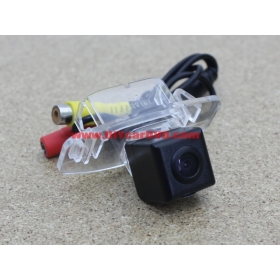 Wholesale Honda Accord Euro & JP 2013~2015 - Car Rear View Camera / Reverse Camera / Back Up Camera - Parking Reference Line & RCA