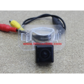 Wholesale Honda CR-V CRV 2011~2015 - Car Rear View Camera / Reverse Camera / Back Up Camera - Parking Reference Line & RCA