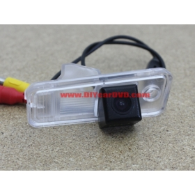 Wholesale Hyundai Azera HG 2011~2014 - Car Rear View Camera / Reverse Camera / Back Up Camera - Parking Reference Line & RCA