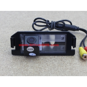Wholesale Kia Soul 2009~2011 - Car Rear View Camera / Reverse Camera / Back Up Camera - Parking Reference Line & RCA