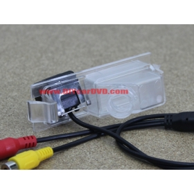 Wholesale KIA Rio / K2 / Pride Hatchback - Car Rear View Camera / Reverse Back Up Camera 2012-2013