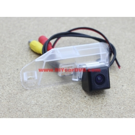 Wholesale Lexus ES350 / ES240 - Car Rear View Camera / Reverse Camera / Back Up Camera - Parking Reference Line & RCA