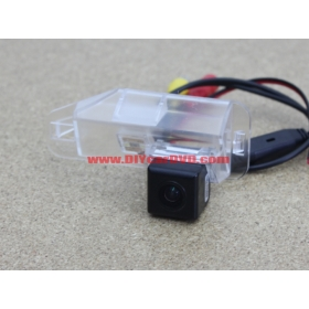 Wholesale Lexus RX450h / RX350 / RX270 - Car Rear View Camera / Reverse Camera / Back Up Camera - Parking Reference Line & RCA