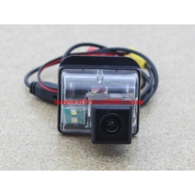 Wholesale Mazda 3 Mazda3 Sendan - Car Rear View Camera / Reverse Camera / Back Up Camera - Parking Reference Line & RCA