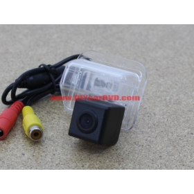 Wholesale Mazda CX-5 2014 - Car Rear View Camera / Reverse Camera / Back Up Camera - Parking Reference Line & RCA