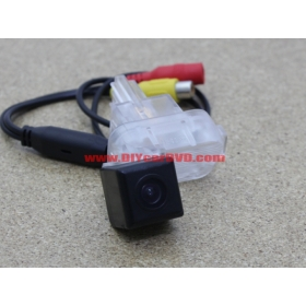 Wholesale Mazda 6 Mazda6 2013~2015 - Car Rear View Camera / Reverse Camera / Back Up Camera - Parking Reference Line & RCA