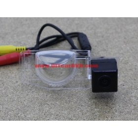 Wholesale Mazda 8 Mazda8 - Car Rear View Camera / Reverse Camera / Back Up Camera - Parking Reference Line & RCA