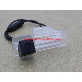 Wholesale Mazda Axela 2013~2015 - Car Rear View Camera / Reverse Camera / Back Up Camera - Parking Reference Line & RCA