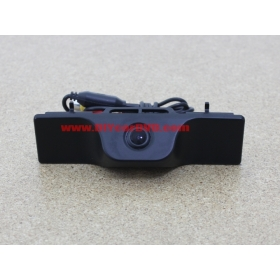 Wholesale Morris Garages MG6 MG 6 - Car Rear View Camera / Reverse Camera / Back Up Camera - Parking Reference Line & RCA