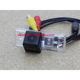 Wholesale Fiat Scudo / Peugeot Expert / Toyota ProAce - Car Rear View Camera / Reverse Camera / Back Up Camera - Parking Line & RCA