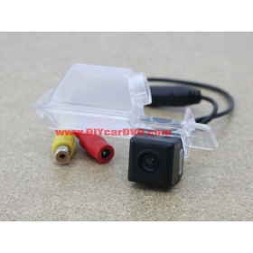 Wholesale Nissan Pathfinder R50 1995~2004 - Car Rear View Camera / Reverse Camera / Back Up Camera - Parking Reference Line & RCA
