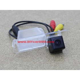 Wholesale Nissan Terrano 1995~2005 - Car Rear View Camera / Reverse Camera / Back Up Camera - Parking Reference Line & RCA