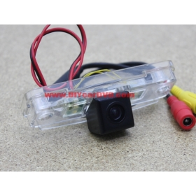 Wholesale Subaru Outback / Outback Sport - Car Rear View Camera / Reverse Camera / Back Up Camera - Parking Reference Line & RCA