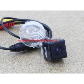 Wholesale Suzuki Alto 2009~2013 - Car Rear View Camera / Reverse Camera / Back Up Camera - Parking Reference Line & RCA