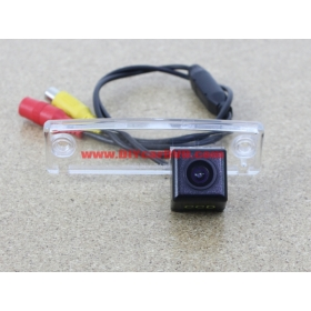 Wholesale Toyota Land Cruiser Prado 2010 Asian - Car Rear View Camera / Reverse Camera / Back Up Camera - Parking Line & RCA