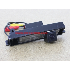 Wholesale Toyota Vanguard XA30 - Car Rear View Camera / Reverse Camera / Back Up Camera - Parking Reference Line & RCA