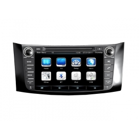 Wholesale Nissan Sylphy 2012~2013 - Car Radio TV DVD GPS NAVI Audio & Video System