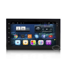 "Wholesale Para SAAB 9-3 2002 ~ 2005 - Android navegación de Radio / 7 "" HD 1024 P pantalla capacitiva Multimedia Central sistema de Control"