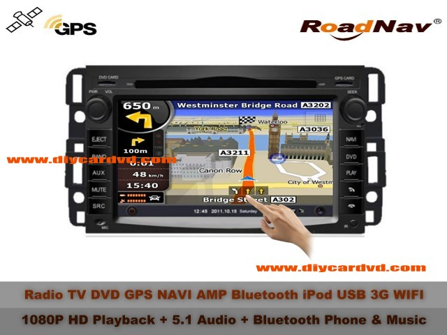 Cheap Buick Lucerne 2006~2011 - Car GPS Navigation DVD Player ... on buick headlight wiring, buick parts diagrams, buick fuse box diagram, buick lesabre wiring schematic, buick engine diagrams, buick 3.8 diagrams, buick fuel system diagram, buick color codes, buick accessories, buick repair diagrams, buick chassis, buick electric window problems, buick awd system, buick suspension, 1991 buick regal diagrams,