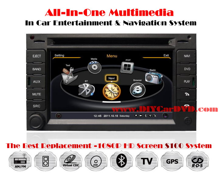 Citroen C3 2002 2009 Car GPS Navigation DVD Player Radio Stereo Audio System cheap citroen c3 2002~2009 car gps navigation dvd player radio citroen c3 towbar wiring diagram at bayanpartner.co