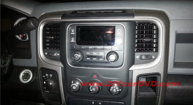 Watch moreover Watch besides Car Video Sound System Auto Stereo In Dash Double Din Boss Audio Bv9364b in addition Watch furthermore Amdanbailer Installs Raxioms New Gps Navigation For 2010 Mustangs. on touch screen radios 2013