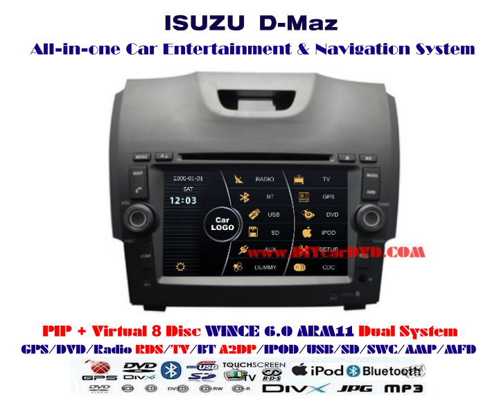 Aftermarket Bmw E60 Android Head Unit Gps Navigation Bmw E60 Radio Upgrade Dvd Optional also Wholesale Car Dvd Isuzu Dmax 20122013 Car Stereo Dvd Player Gps Navigation Radio Hd Mfd Screen 2core System P 3094 likewise Honda Civic Dvd Player 7 Inch With Radio Bluetooth Tv Ipod Port P 277 in addition Watch in addition Navigatore per fiat punto e punto evo clone. on touch screen aftermarket radio