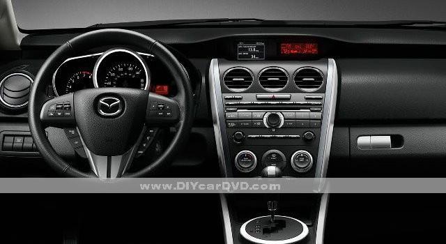 2007 Mazda Rx7 Radio Wiring Automotive Diagramrhelfjo: 2007 Mazda Rx7 Radio At Taesk.com