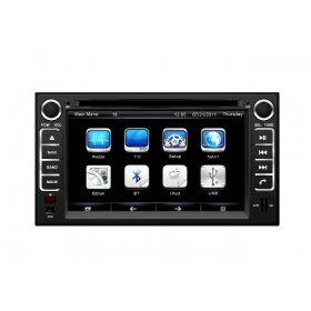 Wholesale KIA Sportage 2013~2014 - Car Radio TV DVD GPS NAVI Audio & Video System