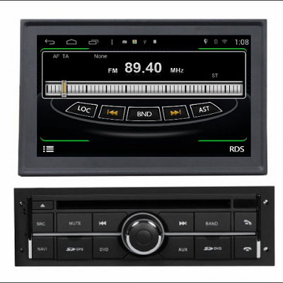 images/v/Mitsubishi-L200-Radios.jpg