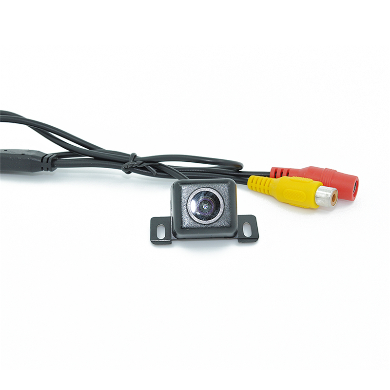 images/v/Vehicle-Color-View-Max-170-Angle-Backup-Camera-Car-Rear-Camera-Reverse-Camera-Car-01.jpg