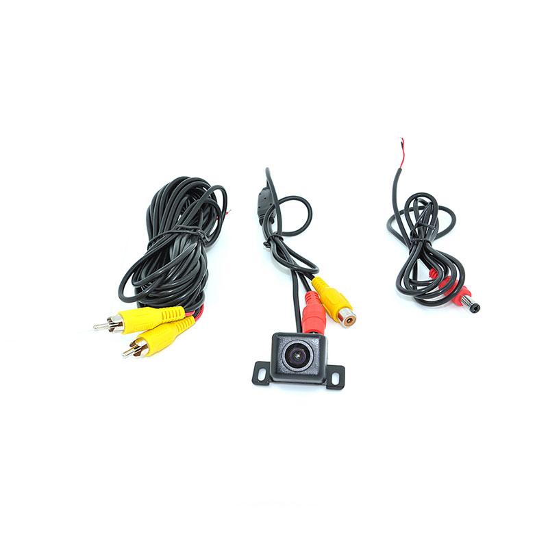images/v/Vehicle-Color-View-Max-170-Angle-Backup-Camera-Car-Rear-Camera-Reverse-Camera-Car-04.jpg