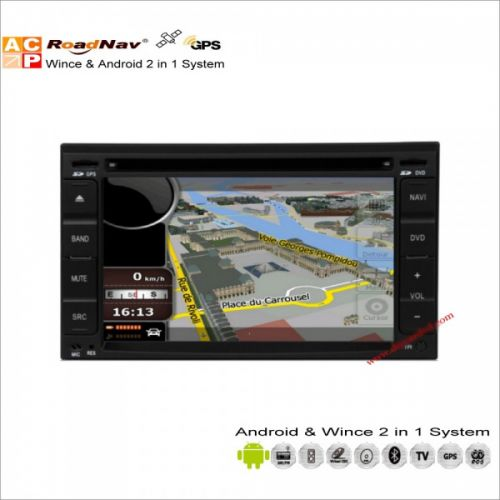 Wholesale Car Android Multimedia For Nissan Cube 2009~2013 - Radio CD DVD Player GPS Navigation Audio Stereo Video S160 System
