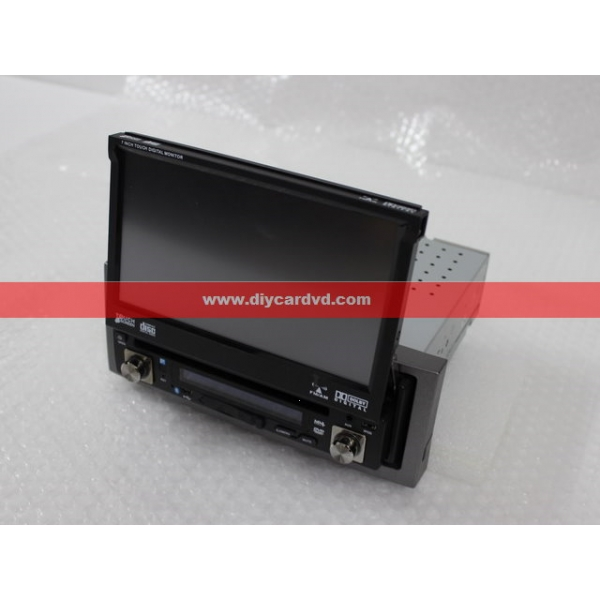 Wholesale PEUGEOT 407 2000~2008 - Car DVD Player & GPS Navigation One Din Audio & Video System